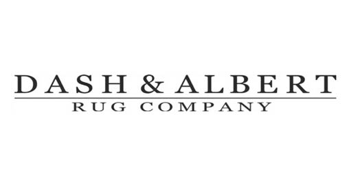 logo_dash_albert