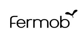 logo_fermob-270x145