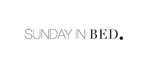 logo_sunday