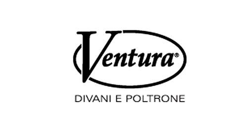 logo_ventura